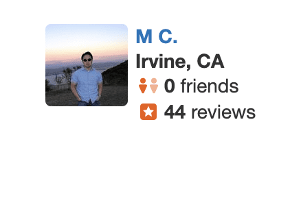 M. C. Review